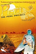 Image of Peel: The Peru Project