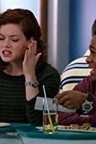 Image of Suburgatory: Fire with Fire