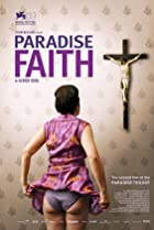 Image of Paradise: Faith
