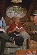 Image of 3rd Rock from the Sun: Just Your Average Dick
