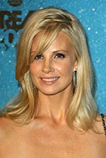 The 49-year old daughter of father Paul Brokaw and mother Nancy Brokaw Monica Potter in 2021 photo. Monica Potter earned a  million dollar salary - leaving the net worth at 3 million in 2021