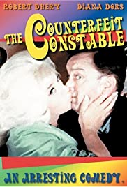 The Counterfeit Constable Poster