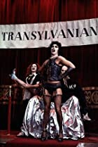 Image of Dr. Frank-N-Furter