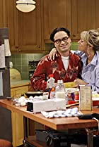 Image of The Big Bang Theory: The Gothowitz Deviation
