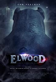 Elwood Poster
