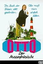 Image of Otto - Der Außerfriesische