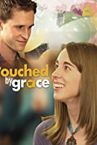 Image of Touched by Grace