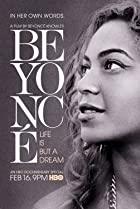 Image of Beyoncé: Life Is But a Dream