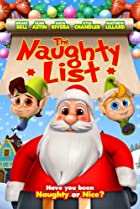 Image of The Naughty List