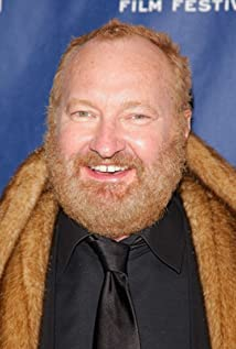 Aktori Randy Quaid
