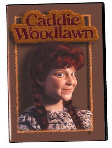 Caddie Woodlawn (1989)
