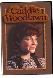 Caddie Woodlawn Poster
