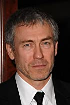 Image of Tony Gilroy