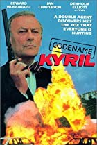 Image of Codename: Kyril