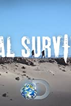 Image of Dual Survival