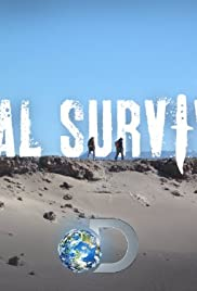 Dual Survival Poster - TV Show Forum, Cast, Reviews