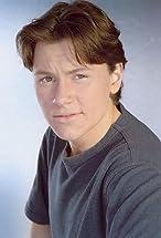 Evan Lee Dahl's primary photo