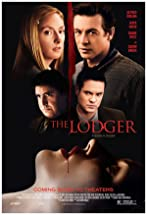 Primary image for The Lodger