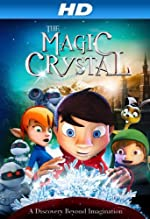 The Magic Crystal(2011)