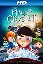 Image of The Magic Crystal