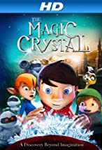 Primary image for The Magic Crystal