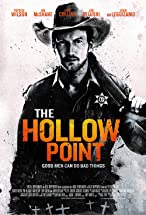Primary image for The Hollow Point