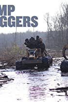 Image of Swamp Loggers