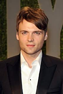 Seth Gabel Picture
