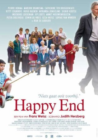 image Happy End Watch Full Movie Free Online