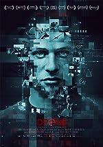 Drone(2014)
