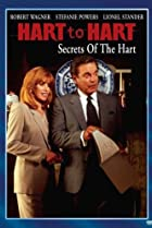 Image of Hart to Hart: Secrets of the Hart