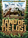"""Land of the Lost"""