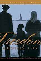 Primary image for What Is Freedom?