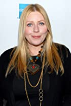 Image of Bebe Buell