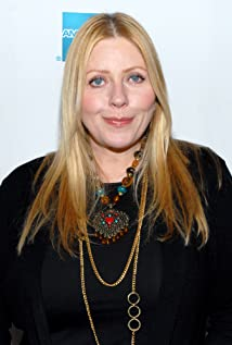 Bebe Buell Picture