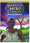 """Animated Hero Classics: Harriet Tubman (#2.3)"""