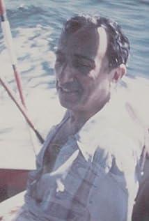 Manuel Reachi Picture