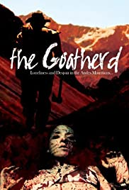 The Goatherd (2009) Poster - Movie Forum, Cast, Reviews