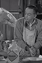 Image of Alfred Hitchcock Presents: The West Warlock Time Capsule