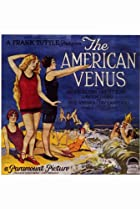 Image of The American Venus