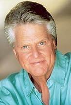 Billy St. John's primary photo