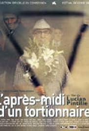 Dupa-amiaza unui tortionar(2001) Poster - Movie Forum, Cast, Reviews