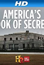 Primary image for America's Book of Secrets