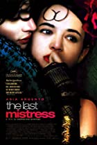 Image of The Last Mistress