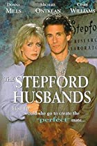 Image of The Stepford Husbands