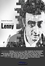 Primary image for Looking for Lenny