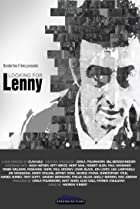 Looking for Lenny (2011) Poster