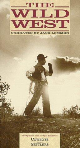 The Wild West (1993)