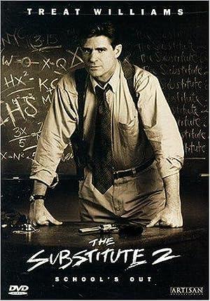 The Substitute 2 ()