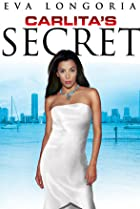 Image of Carlita's Secret